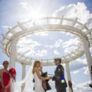 130x130 sq 1414604488458 cardone wedding ceremony 2