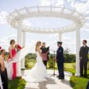 130x130 sq 1414604536041 cardone wedding ceremony