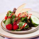 130x130 sq 1414604598718 salad