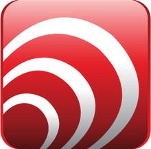 220x220 1433492078798 logo