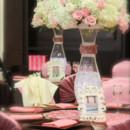 130x130 sq 1395359377761 gabriel hsia wedding nov2011 00