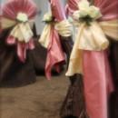 130x130 sq 1395359393962 gabriel hsia wedding nov2011 00