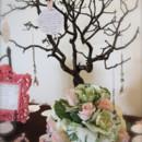 130x130 sq 1395359407748 gabriel hsia wedding nov2011 01