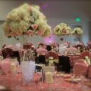 130x130 sq 1395359423634 gabriel hsia wedding nov2011 02