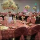 130x130 sq 1395359438656 gabriel hsia wedding nov2011 02
