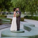 130x130 sq 1487299851701 lugo wedding 910
