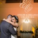 130x130 sq 1487300072034 lugo wedding 1092