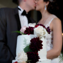 130x130 sq 1487300164646 lugo wedding 1228