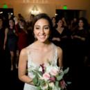 130x130 sq 1487300279438 lugo wedding 1256
