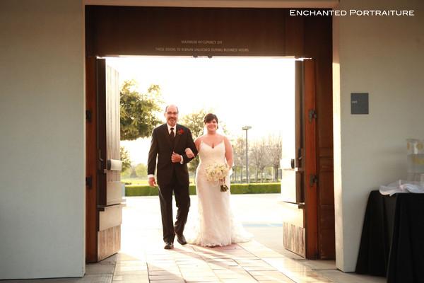 Chaffey College Chino Community Center Chino Ca Wedding