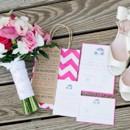 130x130 sq 1424886091491 morseblog02142015004fort lauderdale wedding pelica