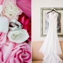 130x130 sq 1424886095370 morseblog02142015005fort lauderdale wedding pelica