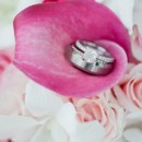 130x130 sq 1424886105358 morseblog02142015007fort lauderdale wedding pelica