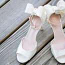 130x130 sq 1424886112113 morseblog02142015008fort lauderdale wedding pelica