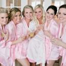 130x130 sq 1424886117414 morseblog02142015010fort lauderdale wedding pelica