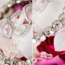 130x130 sq 1424886126236 morseblog02142015013fort lauderdale wedding pelica