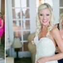 130x130 sq 1424886132702 morseblog02142015015fort lauderdale wedding pelica
