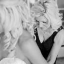 130x130 sq 1424886137162 morseblog02142015017fort lauderdale wedding pelica