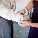130x130 sq 1424886148090 morseblog02142015019fort lauderdale wedding pelica