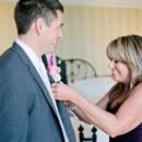 130x130 sq 1424886157196 morseblog02142015024fort lauderdale wedding pelica