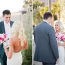 130x130 sq 1424886164349 morseblog02142015026fort lauderdale wedding pelica