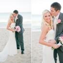 130x130 sq 1424886169006 morseblog02142015029fort lauderdale wedding pelica