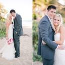 130x130 sq 1424886173965 morseblog02142015032fort lauderdale wedding pelica