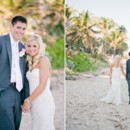 130x130 sq 1424886185136 morseblog02142015037fort lauderdale wedding pelica