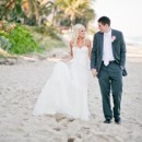 130x130 sq 1424886191222 morseblog02142015039fort lauderdale wedding pelica
