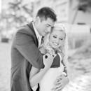 130x130 sq 1424886194187 morseblog02142015040fort lauderdale wedding pelica