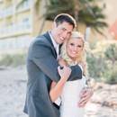 130x130 sq 1424886198975 morseblog02142015041fort lauderdale wedding pelica