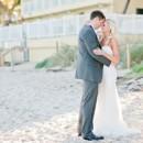 130x130 sq 1424886204273 morseblog02142015043fort lauderdale wedding pelica