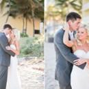 130x130 sq 1424886213271 morseblog02142015045fort lauderdale wedding pelica