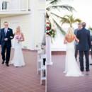130x130 sq 1424886231368 morseblog02142015058fort lauderdale wedding pelica