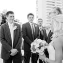 130x130 sq 1424886235977 morseblog02142015060fort lauderdale wedding pelica