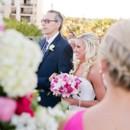 130x130 sq 1424886242108 morseblog02142015061fort lauderdale wedding pelica