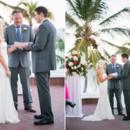 130x130 sq 1424886253202 morseblog02142015065fort lauderdale wedding pelica