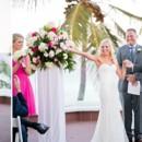 130x130 sq 1424886264687 morseblog02142015068fort lauderdale wedding pelica