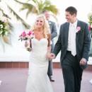 130x130 sq 1424886270956 morseblog02142015070fort lauderdale wedding pelica