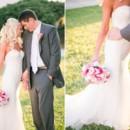 130x130 sq 1424886277222 morseblog02142015071fort lauderdale wedding pelica