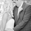 130x130 sq 1424886283936 morseblog02142015072fort lauderdale wedding pelica