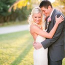 130x130 sq 1424886289398 morseblog02142015076fort lauderdale wedding pelica