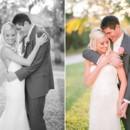 130x130 sq 1424886294155 morseblog02142015077fort lauderdale wedding pelica