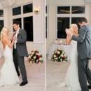 130x130 sq 1424886318420 morseblog02142015085fort lauderdale wedding pelica