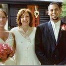 130x130 sq 1324494861167 weddingpic
