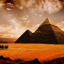 130x130 sq 1340438740512 egyptpyramidssmall