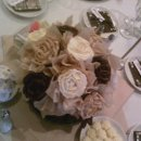 130x130_sq_1297013105547-cupcakebouquet