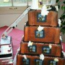 130x130_sq_1348429615476-burningbuildingweddingcake