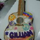 130x130_sq_1357479356932-gilliansguitarbirthdaycake72210