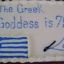 130x130_sq_1357479883282-greekgoddesshandsewncake